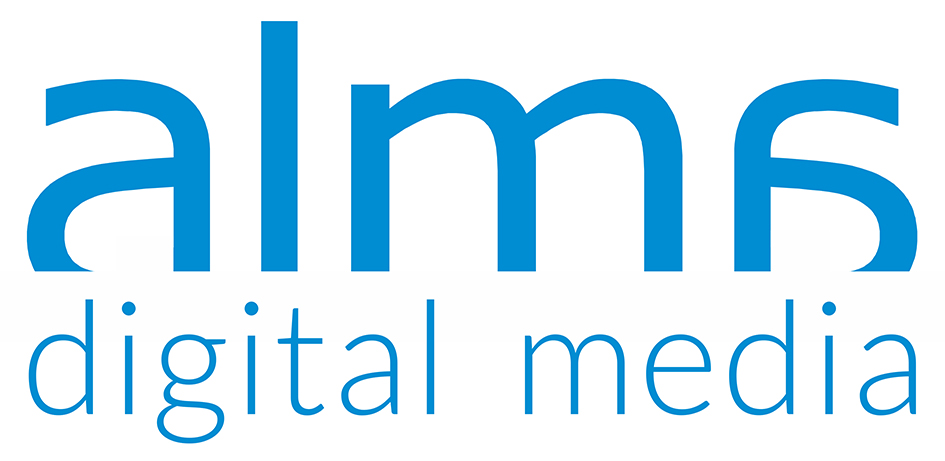 Alma Digital Media